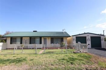 2 Rae St, Forbes, NSW 2871