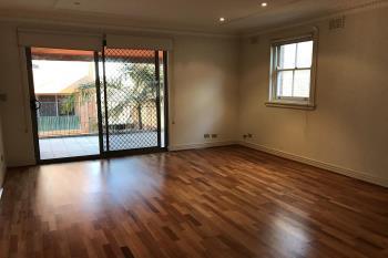 11/817 Anzac Pde, Maroubra, NSW 2035
