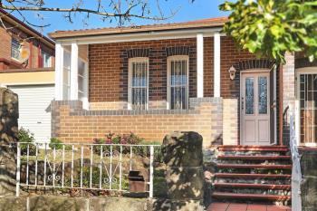 39 Bestic St, Rockdale, NSW 2216