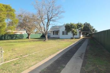 13 Hinds St, Narrabri, NSW 2390