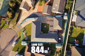 12 Legana Cl, Fingal Bay, NSW 2315