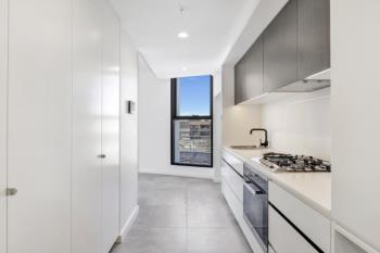 89 Bay St, Glebe, NSW 2037