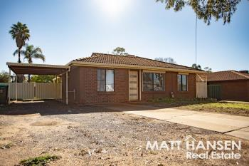 17 Young St, Dubbo, NSW 2830