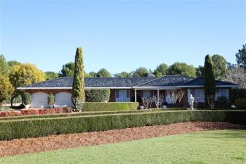 132 Calarie Rd, Forbes, NSW 2871