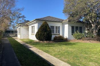 128 Woodward St, Orange, NSW 2800
