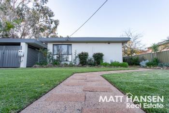 88 Boundary Rd, Dubbo, NSW 2830