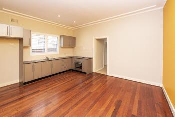 1/45 Todman Ave, Kensington, NSW 2033