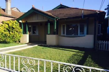 40 Arthur St, Randwick, NSW 2031