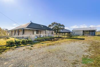 3866 Limekilns Rd, Wattle Flat, NSW 2795