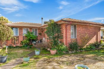 119 Lone Pine Ave, Orange, NSW 2800
