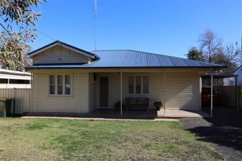 116 Farnell St, Forbes, NSW 2871