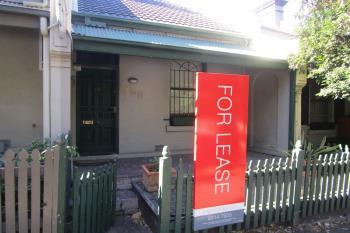 800 Elizabeth St, Waterloo, NSW 2017