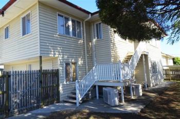 67 Winsome Rd, Salisbury, QLD 4107