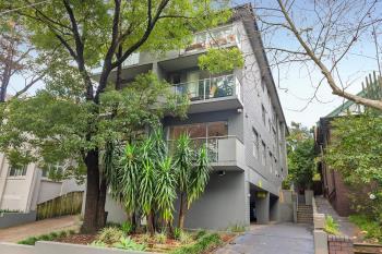 2/86 Alison Rd, Randwick, NSW 2031