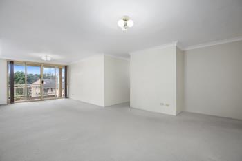 508/674 Old Princes Hwy, Sutherland, NSW 2232