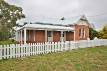 197 Merton St, Boggabri, NSW 2382