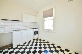 4/129 Alison Rd, Randwick, NSW 2031