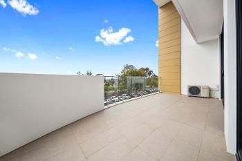 2.07/22 Banksia Rd, Caringbah, NSW 2229