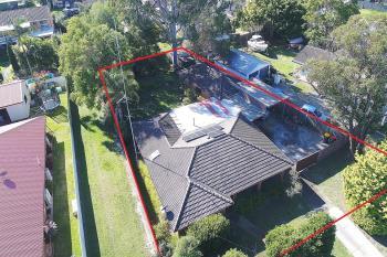 13 Essendene Gdns, Mallabula, NSW 2319