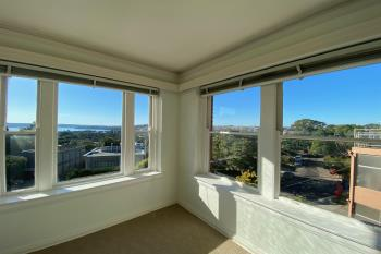 4/20 Birriga Rd, Bellevue Hill, NSW 2023
