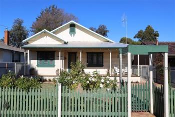12 Parkes St, Forbes, NSW 2871