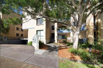38/50-56 Merton St, Sutherland, NSW 2232