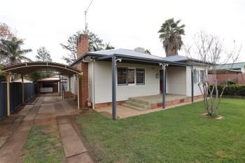 80 Farnell St, Forbes, NSW 2871