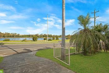 43 Parkes St, Port Kembla, NSW 2505