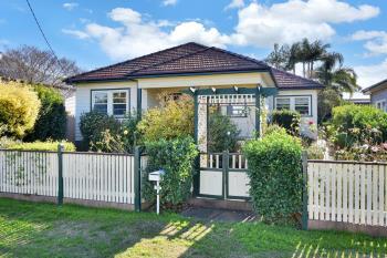 35 Murray St, East Maitland, NSW 2323