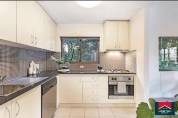 1/20 Ross St, Forest Lodge, NSW 2037