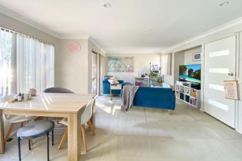 4/40 Watersleigh Ave, Mallabula, NSW 2319