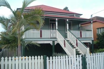 12 Sexton St, Tarragindi, QLD 4121
