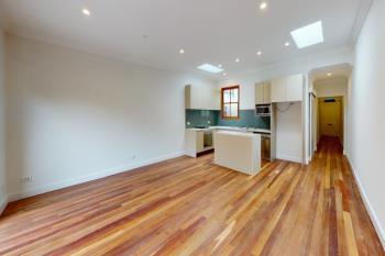 68 Probert St, Newtown, NSW 2042