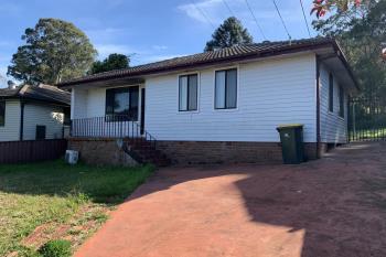 27 Warrigo St, Sadleir, NSW 2168