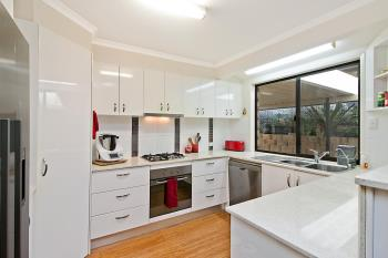 4 Coote Ct, Currumbin Waters, QLD 4223