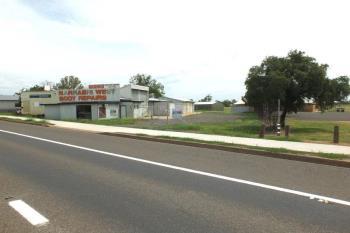 57 Cooma Rd, Narrabri, NSW 2390