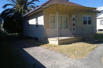 16 Tuggerah Pde, The Entrance, NSW 2261
