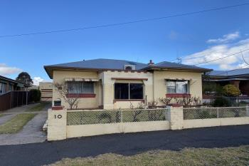 10 Caroline St, Orange, NSW 2800