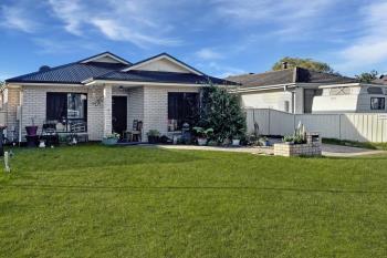 74 Tilligerry Trk, Tanilba Bay, NSW 2319