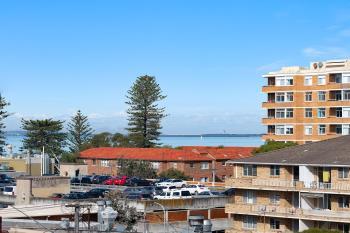 17/354 Bay St, Brighton-Le-Sands, NSW 2216