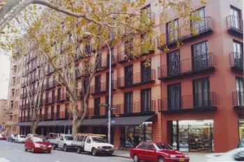 513/50-58 Macleay St, Potts Point, NSW 2011
