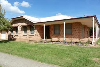 1/32 Warrendine St, Orange, NSW 2800