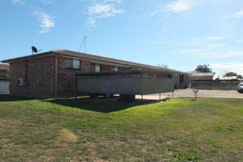 5/8a Ugoa St, Narrabri, NSW 2390