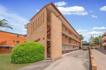 6/51 Durack St, Moorooka, QLD 4105