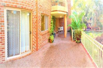 17/52-56 Auburn St, Sutherland, NSW 2232
