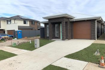 7B Lot 535 Limelight Cct, Gregory Hills, NSW 2557