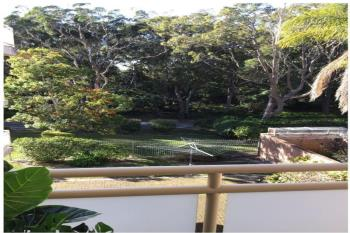 6/8 Ondine Cl, Nelson Bay, NSW 2315