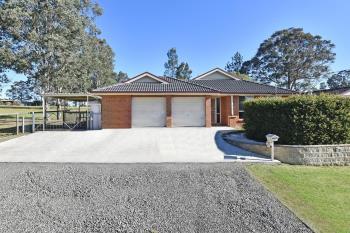 26 Reid St, North Rothbury, NSW 2335