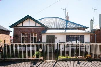 367 Summer St, Orange, NSW 2800