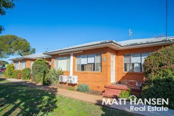 105 North St, Dubbo, NSW 2830